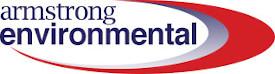 Armstrong Environmental